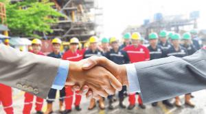 Top 10 dịch vụ cung ứng lao động uy tín chuyên nghiệp tại Tphcm