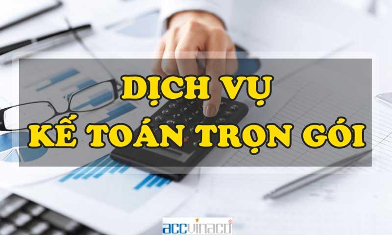 Dịch vụ kế toán uy tín tại Quận Phú Nhuận năm 2021, Dịch vụ kế toán uy tín tại Quận Phú Nhuận