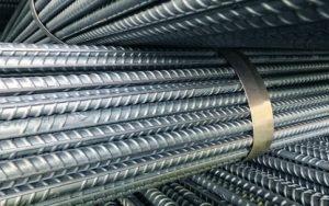 Xem ngay giá sắt thép xây dựng mới nhất cập nhật tại nhà máy