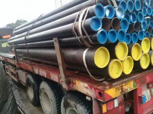 Xem ngay giá thép ống mới nhất cập nhật tại nhà máy