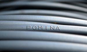 Bảng giá thép Pomina mới nhất, giá cập nhật tháng 4