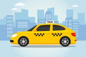 Top 7 hãng taxi Phú Quốc uy tín và mẹo hữu ích khi đi taxi